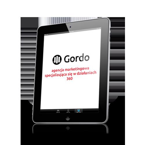 Agencja marketingowa specjalizująca się w działaniach 360