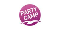PartyCamp
