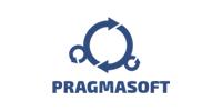 Pragmsoft